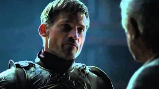 Игра престолов 6 сезон 2 серия – Дом, Русское промо, дата выхода, озвучка.
