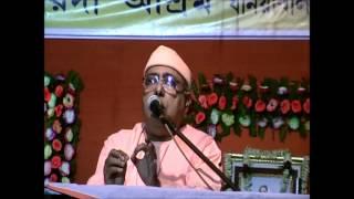 Repeat youtube video Swami Purnatmanandaji on