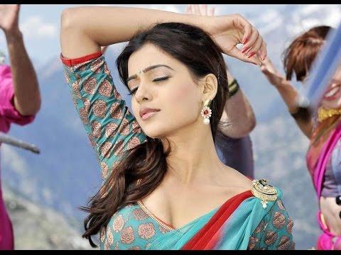 Tamil 5. 1 video songs fxbutzq.