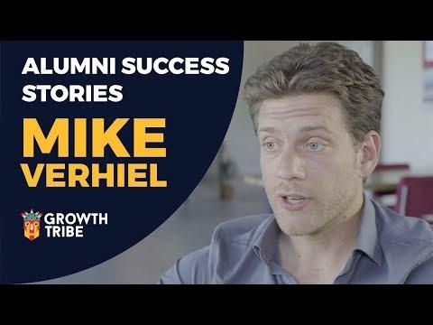Growth Marketing in Big Business   Alumni Success Stories