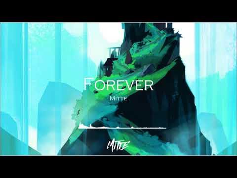 Mitte - Forever