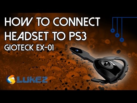 hook headphones up to ps3 Stop suffering through low volume and closed captions use one of these four ways to watch your favorite movies and tv shows with headphones.