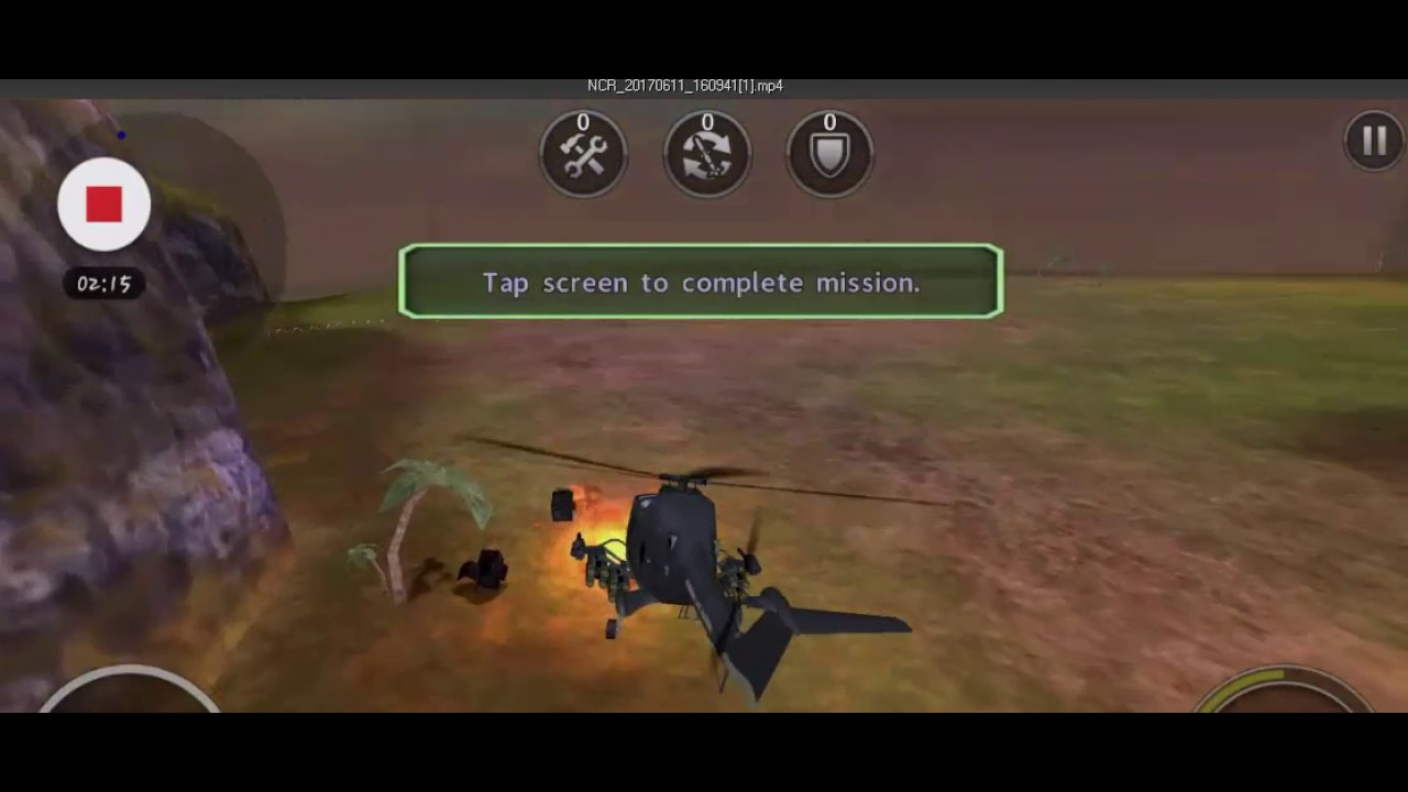 Tag : helicopter - Page No 2 « Top 15 warships games for PC