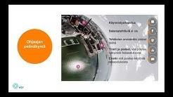 Webinaari: HSY:n etäpelit ja niiden käyttöönotto 7.5.2020