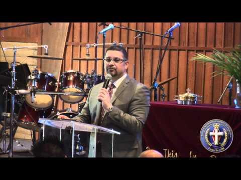 Sunday April 1 2012 Palm Sunday