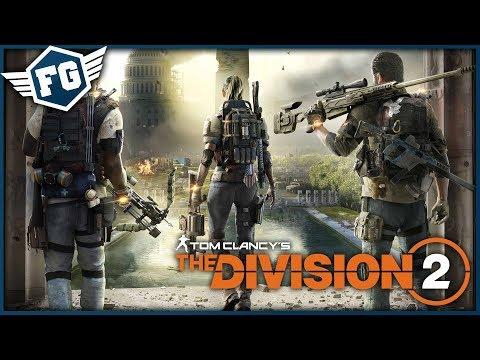 jsem-nemocen-tak-hraji-the-division-2