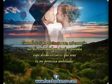 Postales Romanticas Frases De Amor Mensajes Para Enamorados Youtube