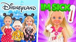 Barbie - The School Field Trip | Ep.222