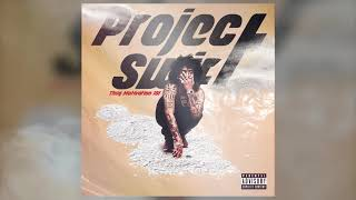 Project Youngin - Dat Check