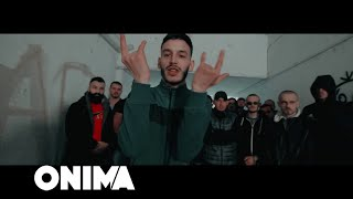 Nush - Salute (Official Video HD)