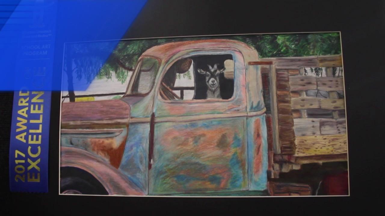 Watercolor art galleries in houston - Watercolor Art Galleries In Houston 47
