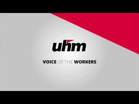 Reazzjonijiet Ftehim Kollettiv Jobs Plus