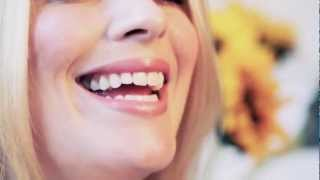 The Beatles cover of Here Comes The Sun by Louise Dearman