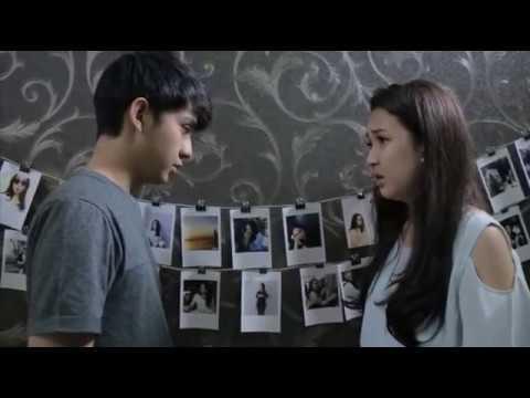 MY Band - Cinta Sepenuh Hati (Video Clip)