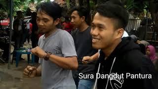 Rindi Antika feat Andre Maulana - Ditinggal Rabi