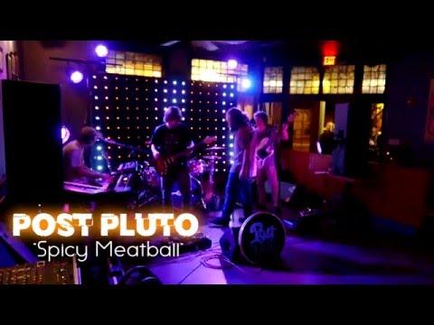 The Musicians Alliance /// Rebel Coast Reggae | Post Pluto | Tyler Mac
