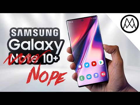 why-i'm-not-using-the-samsung-note-10+