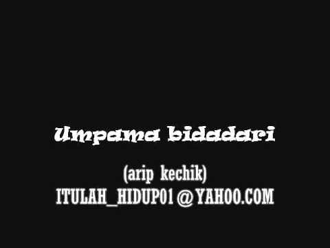 MEMANG KHILAFKU LIRIK (instrumental)