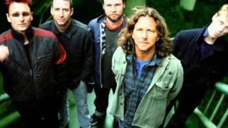 Pearl Jam- Let the Records Play..