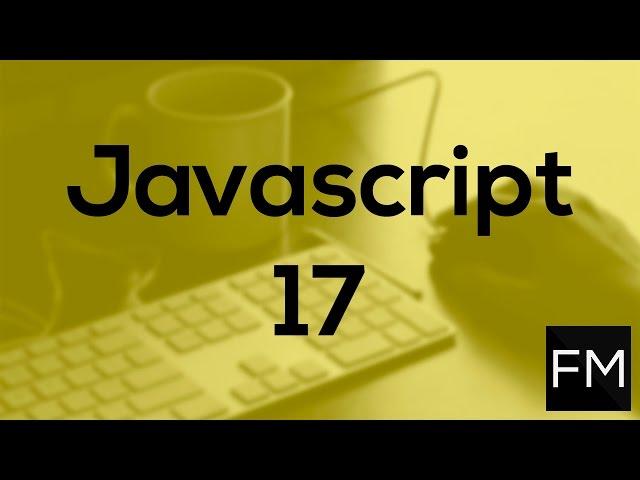 Curso Básico de Javascript 17.- Acceso a los atributos del DOM