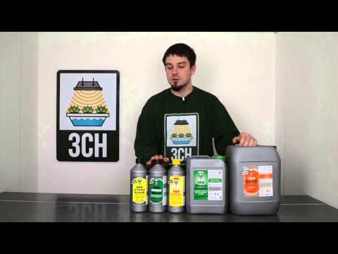 3ch-guide-to-the-hesi-nutrient-solution-range