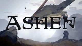 Ashen -- Podgląd #141