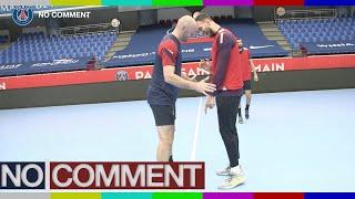 No Comment Handball - le zapping de la semaine EP.27 (20-21)