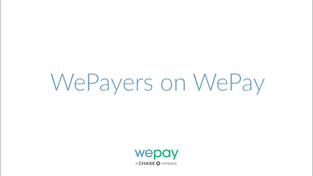 WePay Data Scientist Interview Questions | Glassdoor