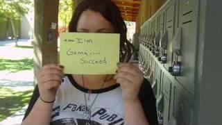 Say- John Mayer (Official Video)