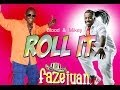 Download Blood & Mikey - ROLL IT