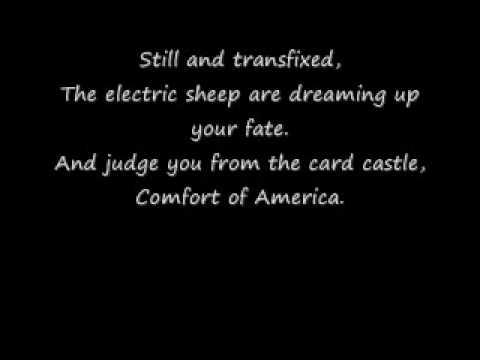 Incubus  Talk Show On Mute Lyrics  YouTube