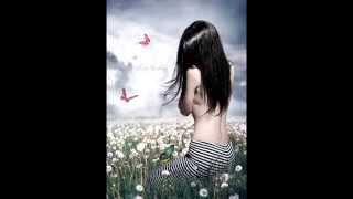 Nightwish - Meadows of heaven  [Orchestral version]