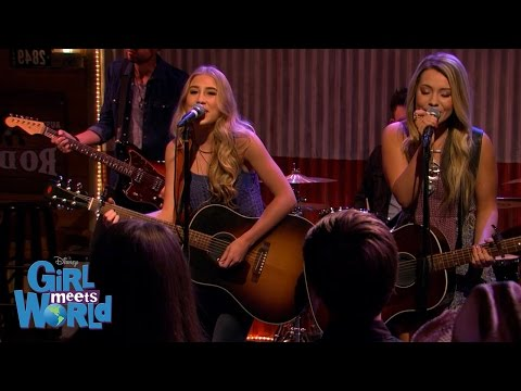 "Maddie & Tae ""No Place Like You"" 