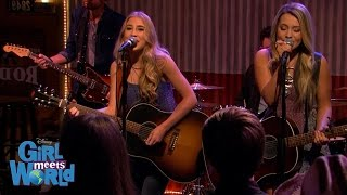 """Maddie & Tae """"No Place Like You"""" 