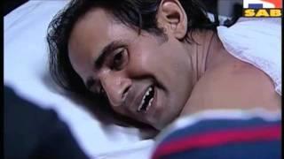Akash scene148
