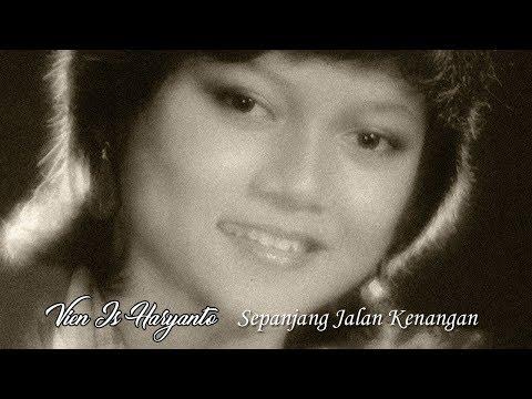 Vien Is Haryanto - Sepanjang Jalan Kenangan (Akustik)