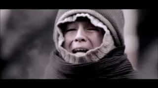 Россия 2016  Запрещенный клип о Путине и кризисе