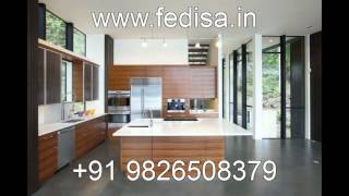 Kajol  House Kitchen Island Ideas Kitchen Cabinet Plans 2)