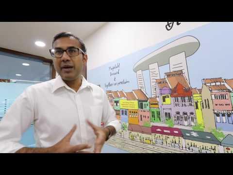 Indian Dating Vlogumentary - Woo vs Matrimony.com vs Shaadi.com