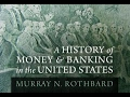A History of Money and Banking Part 4: The Gold-Exchange Standard