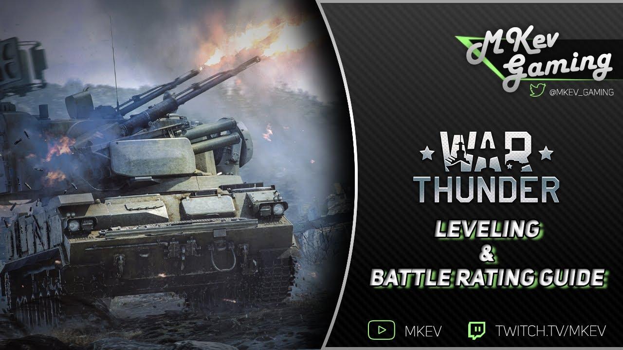 Bester Matchmaking-Tank