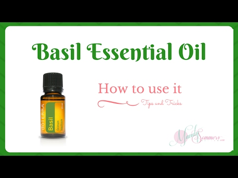 basil-essential-oil---how-to-use-it-and-tips-and-tricks