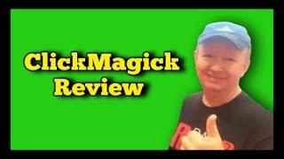 Clickmagick Review | URL Masking | Clickmagick Review
