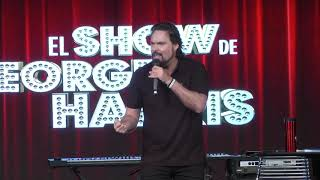 El Show de GH 13 de Feb 2020 Parte 2