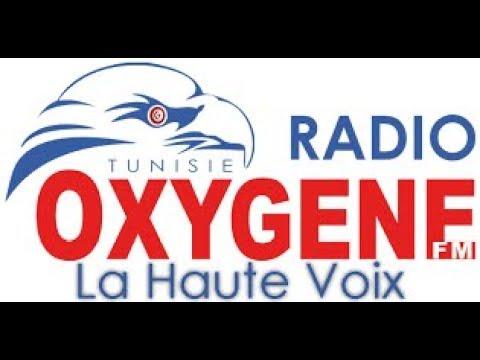 أكسجين اف.ام