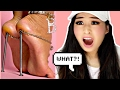 The Craziest And Most Bizarre Shoes Ever!!