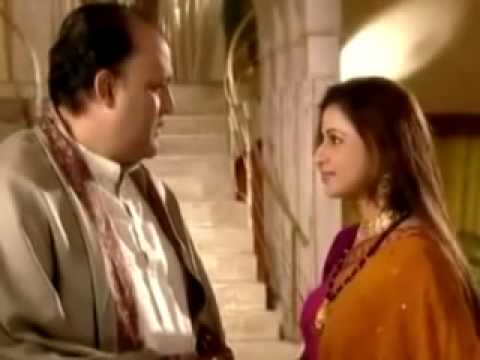 Woh Rehne Waali Mehlon Ki 19th Episode Part 1