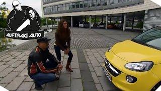 Auftrag Auto 10 - Quo vadis Opel?