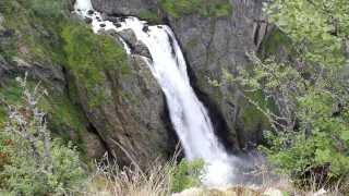 Vøringsfossen Norway