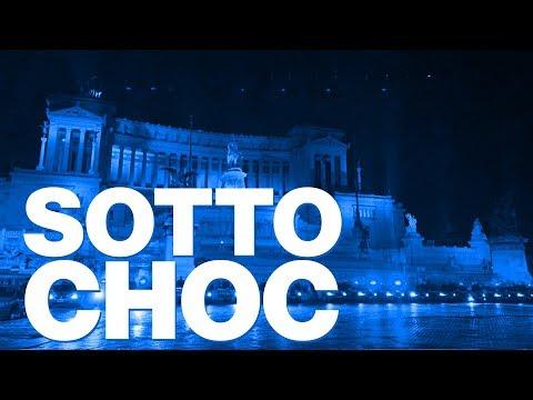 Sparatoria a Trieste, lutto e solidarietà - Timeline